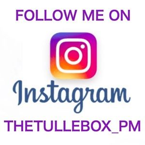 Other - Instagram: thetullebox_pm